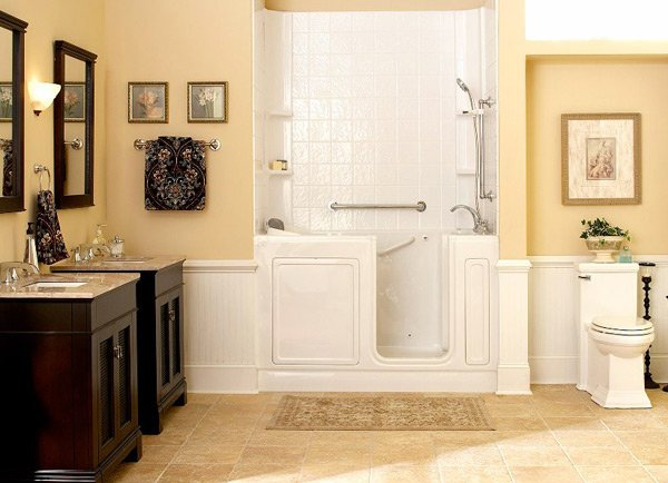cream bathroom cabinet 16 beige and bathroom design ideas home design lover 14196