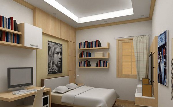 20 teenage boys bedroom designs home design lover 15 year old boy bedroom ideas