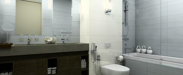 gray bathroom designs collection