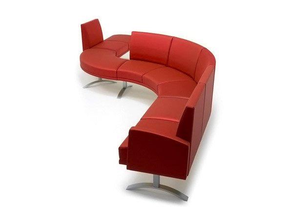 sofa system