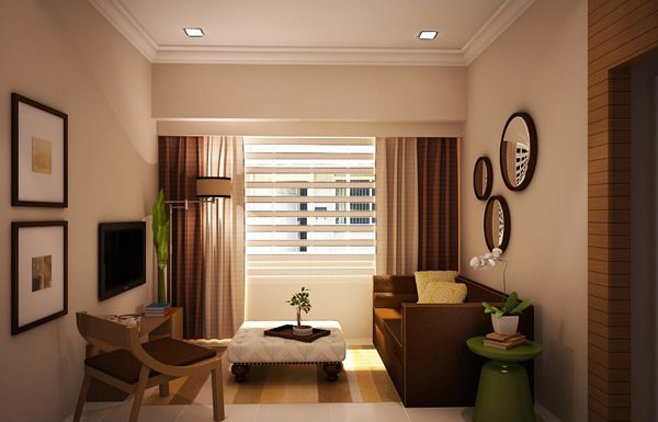 living room idea for small space 15 zen inspired living room design ideas home design lover 26326