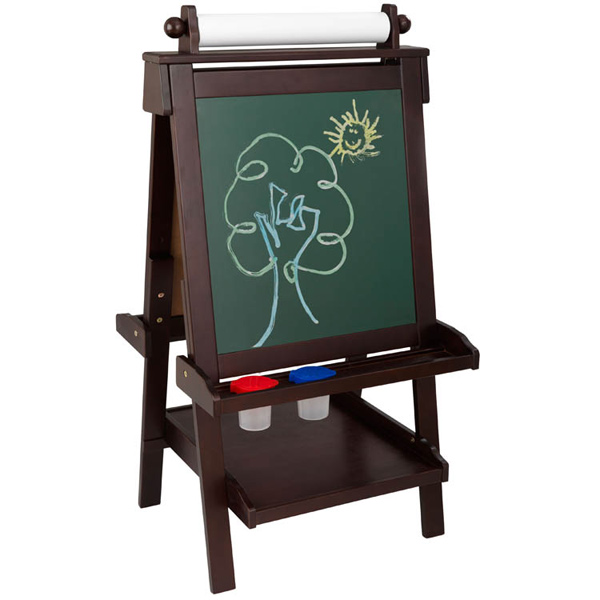 Kids Art Easels