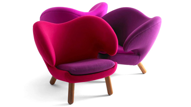 modern chair designs. Modern Chair Designs T