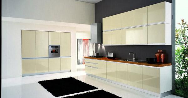 classy color scheme