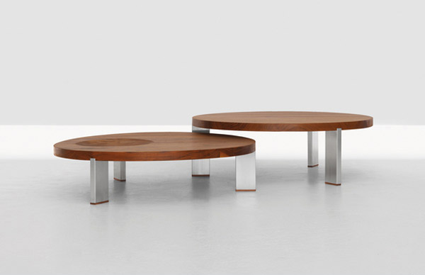 low table design