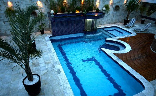 cool shaped swimming pools. Swimming Pool Cool Shaped Pools I