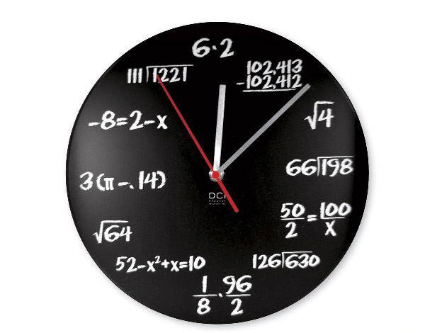 math designs