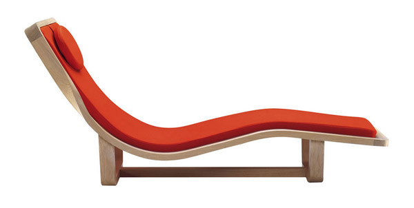 Chaise Longue Designs