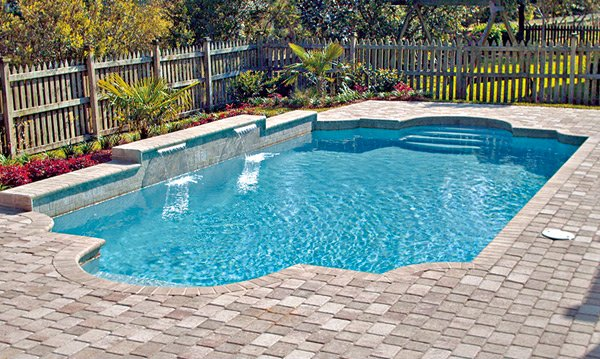 16 grecian and roman grecian pool designs home design lover for Roman style pool design
