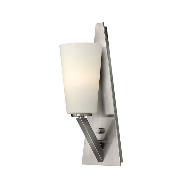Victory Wall Sconce