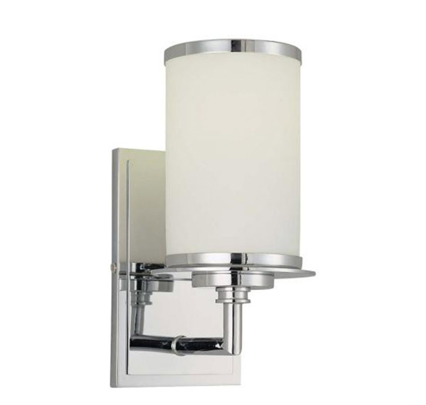 Glass Note ENERGY STAR 9 3/4