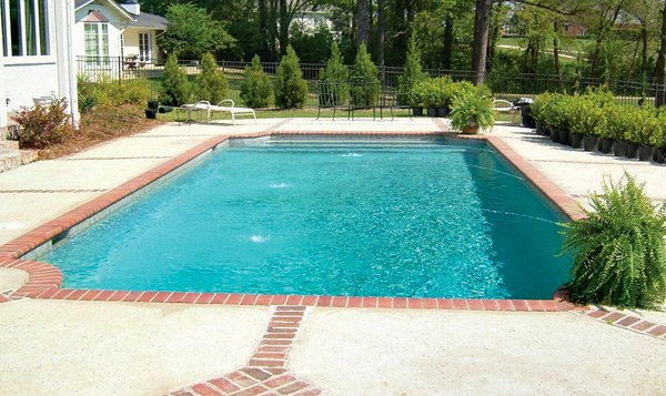 Roman Swimming Pool Designs roman swimming pool designs fanciful pools 16 Pool Design
