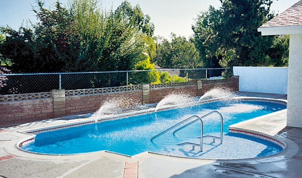 Roman Swimming Pool Designs roman pools swimming pool design installation construction Grecian Pool Designs