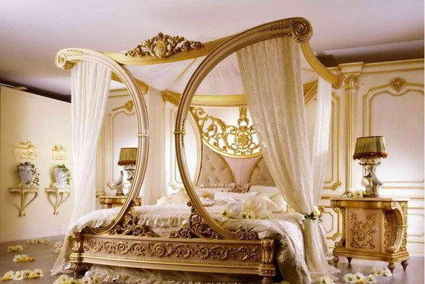 15 Romantic Bedroom Ideas For An Intimate Ambiance Home