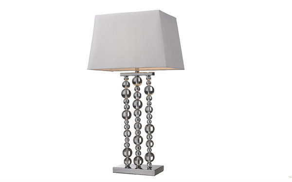 Bedroom Table Lamp Dimond Lighting