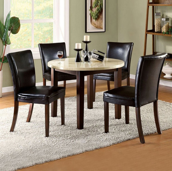 table ideas - Small Dining Room Furniture