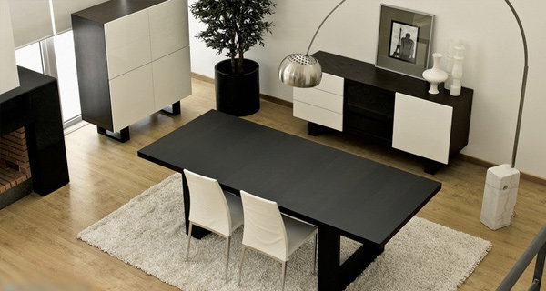 Drada Dining Table. Email; Save Photo. Contemporary Design