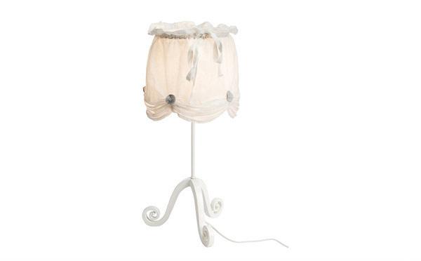 Lyrik Table Lamp