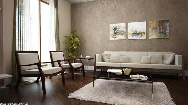 Interior Design Living Room Contemporary. Living Room Interior Design  Contemporary E
