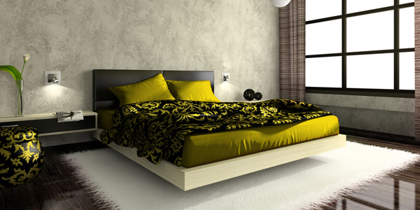 Design Your Bedroom how to design your own bedroom | home design lover