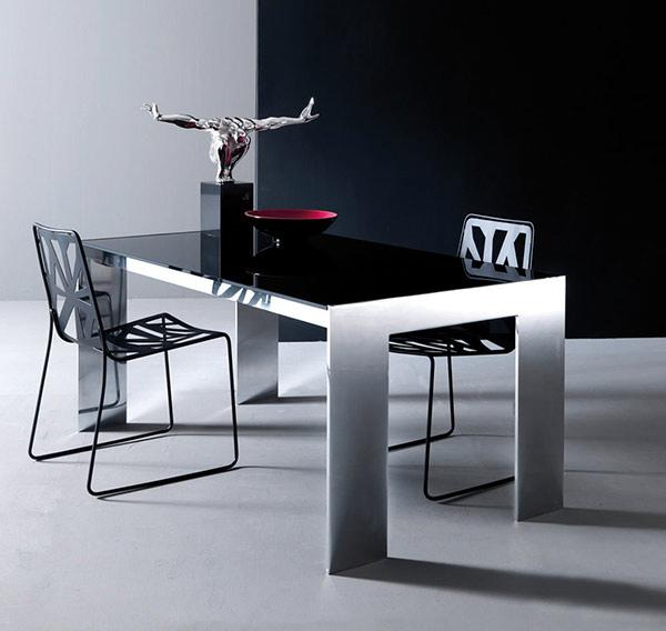versatility design