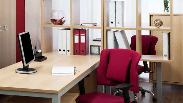 organize office.  Office In Organize Office N