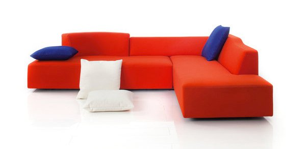 Modular Sofa Systems Great Pictures