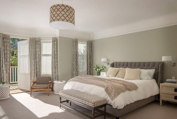 Master Bedroom Colors New in Photos of Perfect