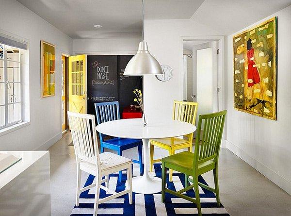 house interior redesign