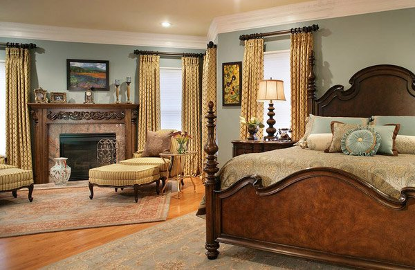 Master Bedroom Colors In Images of Trend