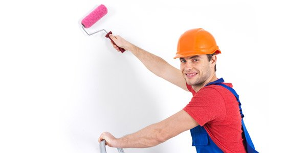 Painters and Drywallers