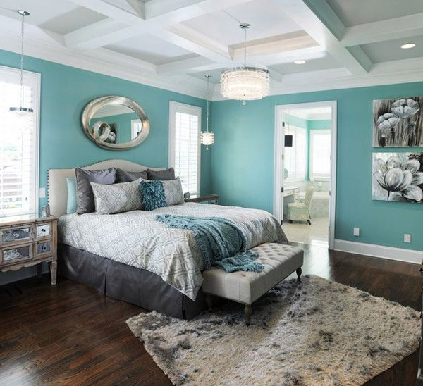 Interior Colorful Master Bedroom Ideas 20 master bedroom colors home design lover bedroom