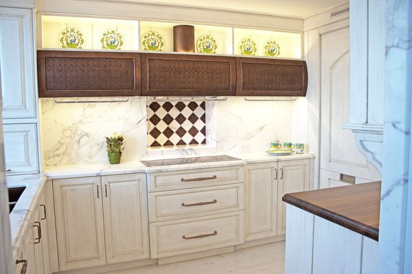 tile works backsplash
