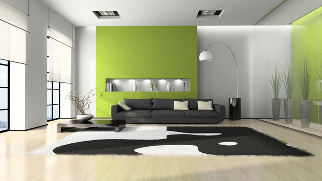 Floor Materials how to choose the right flooring materials | home design lover