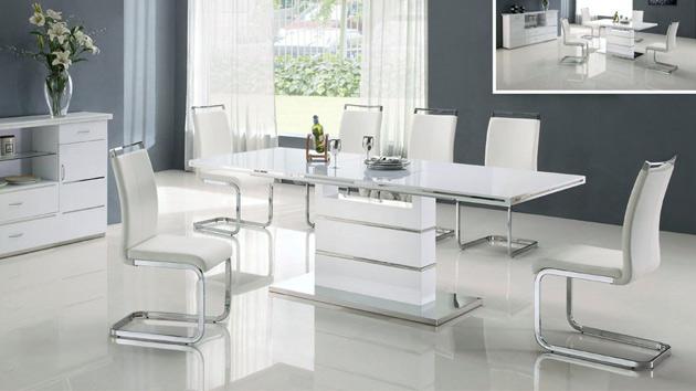 Gentil Home Design Lover