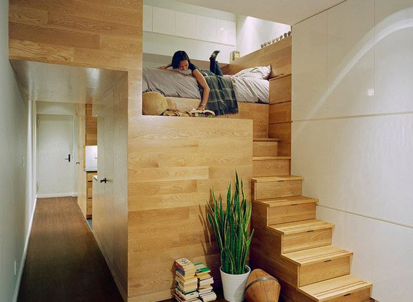 15 Interesting And Cool Bedroom Ideas Home Design Lover