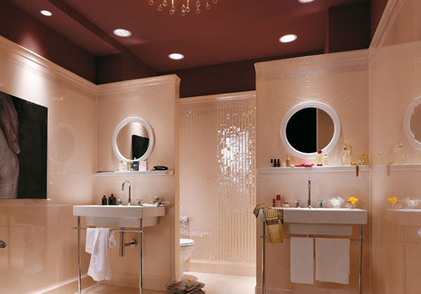 bathroom lighting fixtures photo 15. Pink Bath Paint Bathroom Lighting Fixtures Photo 15