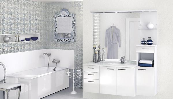 nice sink design