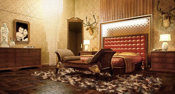 Classy Bedrooms 15 inspiring pictures of bedrooms | home design lover