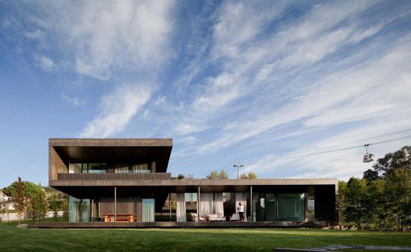 L23 House