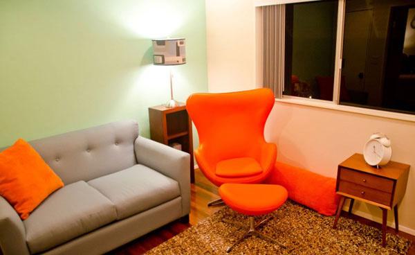 "orang chair design"" width="