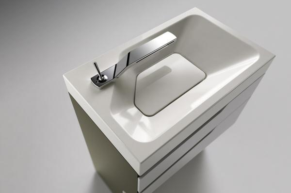 modern faucet designs