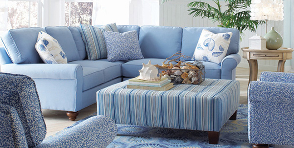 Genial Living Room Furniture. Email; Save Photo. Country Home