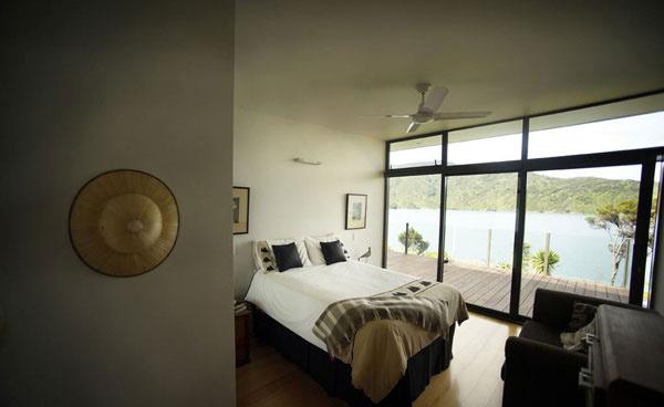 Bedroom deisgn