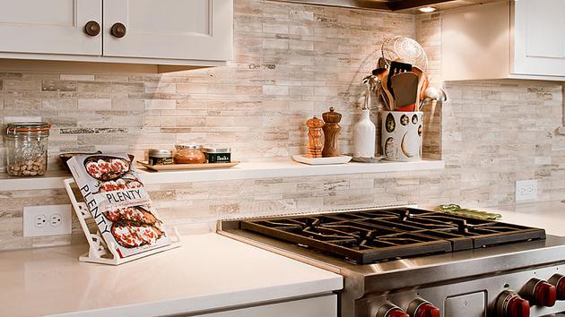 backsplash for bianco antico granite. Backsplash For Bianco Antico Granite