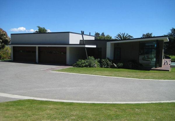 Rotopai Residence