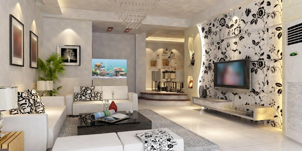 tips in choosing living room furniture home design lover