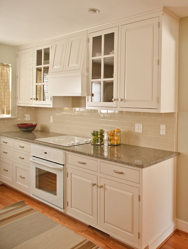 kitchen design pictures white cabinets a collection of 18 white kitchen cabinet designs home 21652