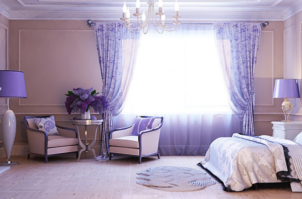 purple bedroom chairs 15 traditional bedroom chairs home design lover 12953