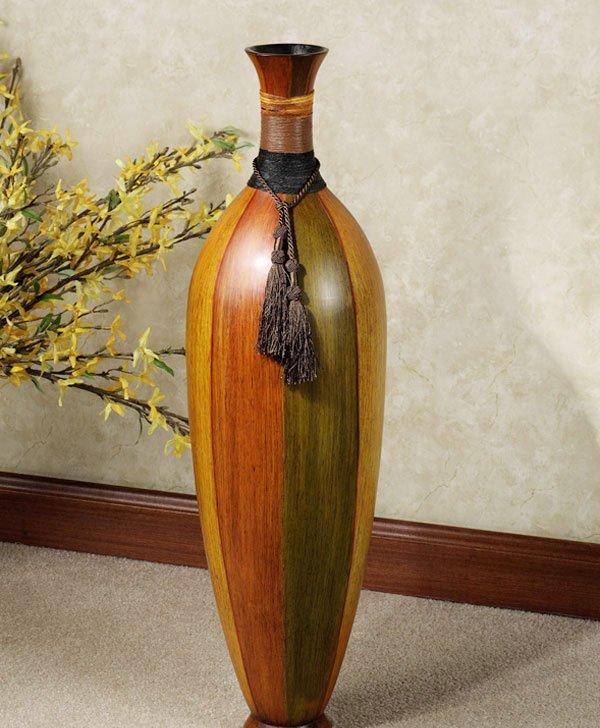 Dallon Floor Vase